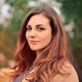 Sandra Keenan